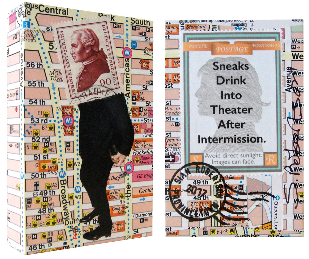 collage-postage-stamps-sneaks-drink.jpg
