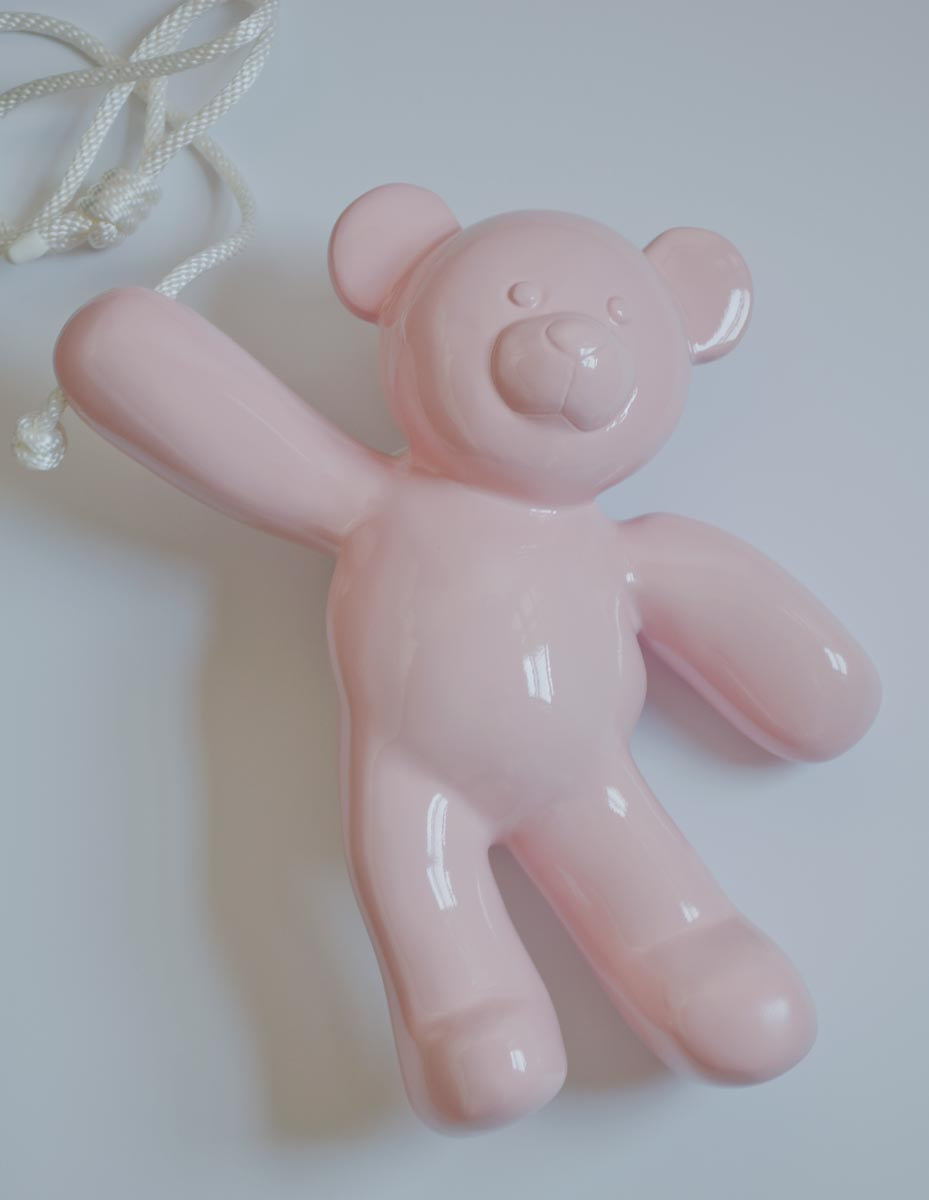 Mr. Strawberry Bear | SOLD OUT