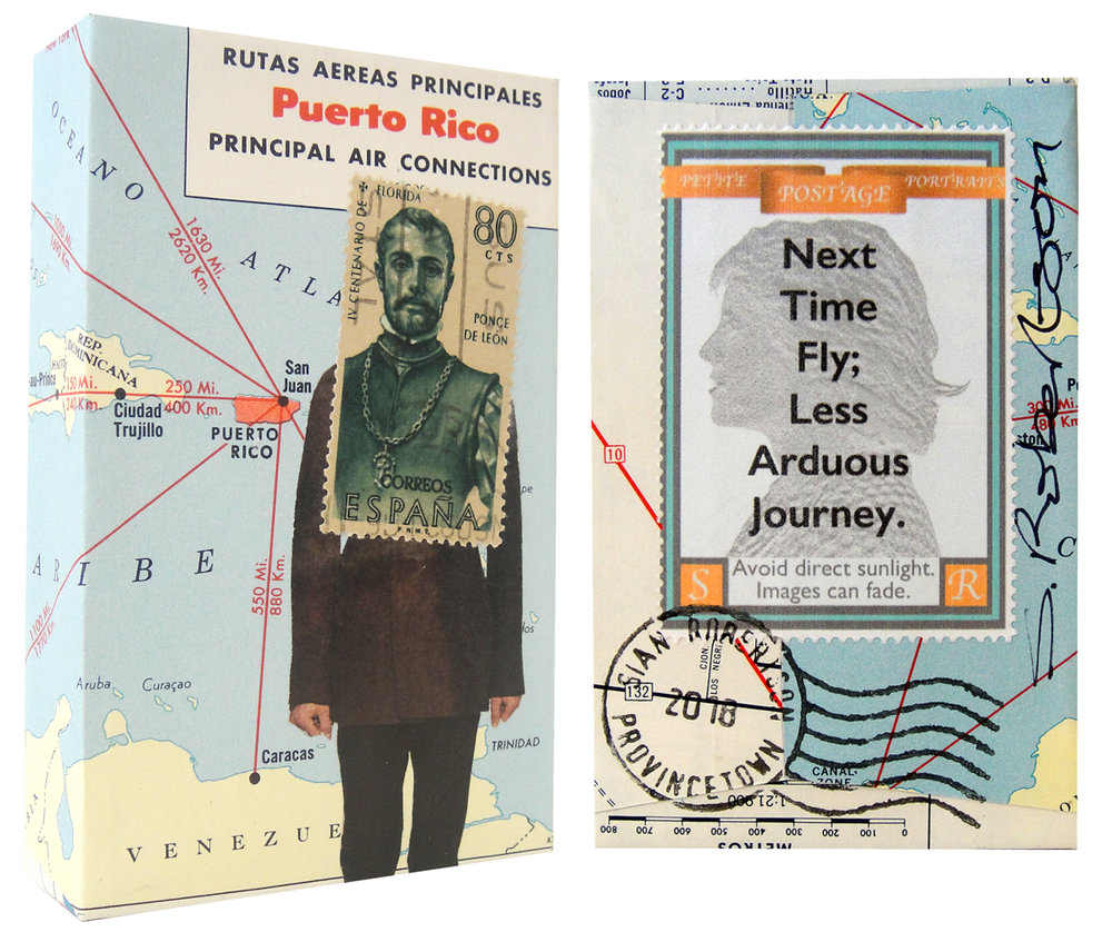 collage-postage-stamps-arduous-journey.jpg