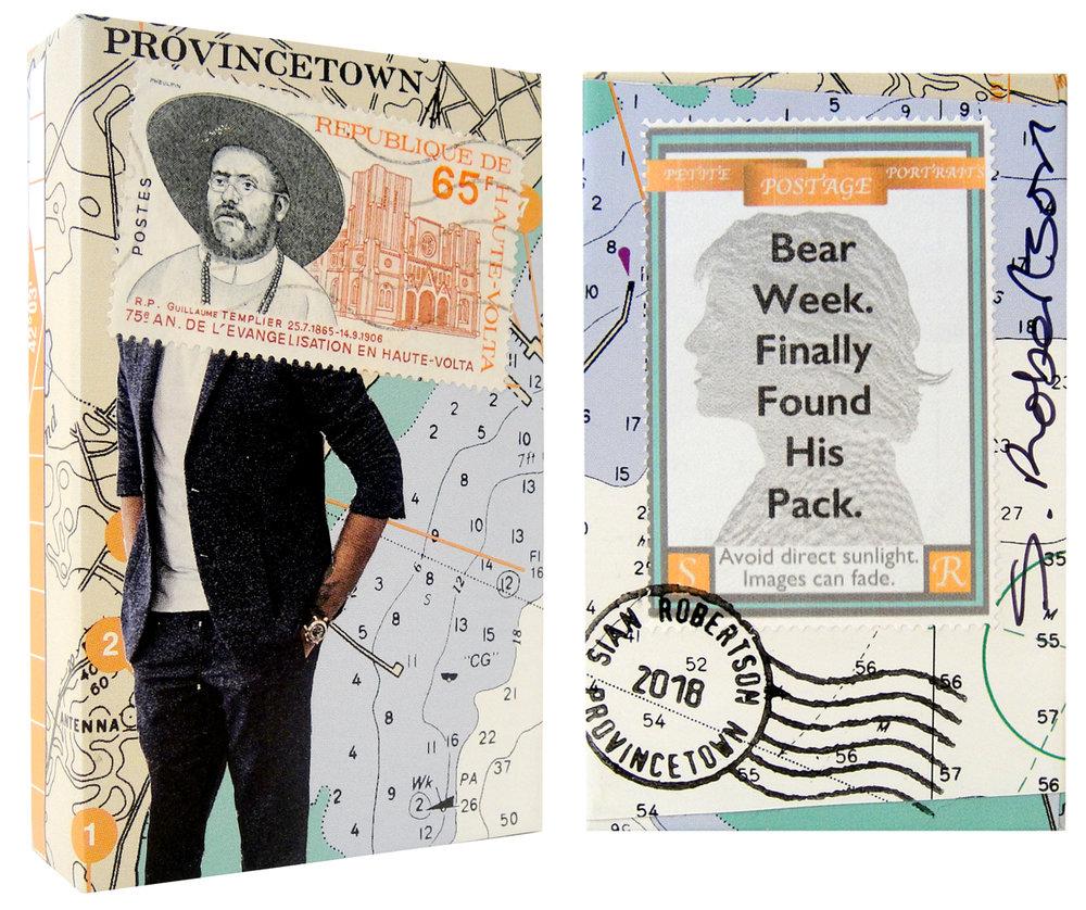 collage-postage-stamps-bear-week.jpg
