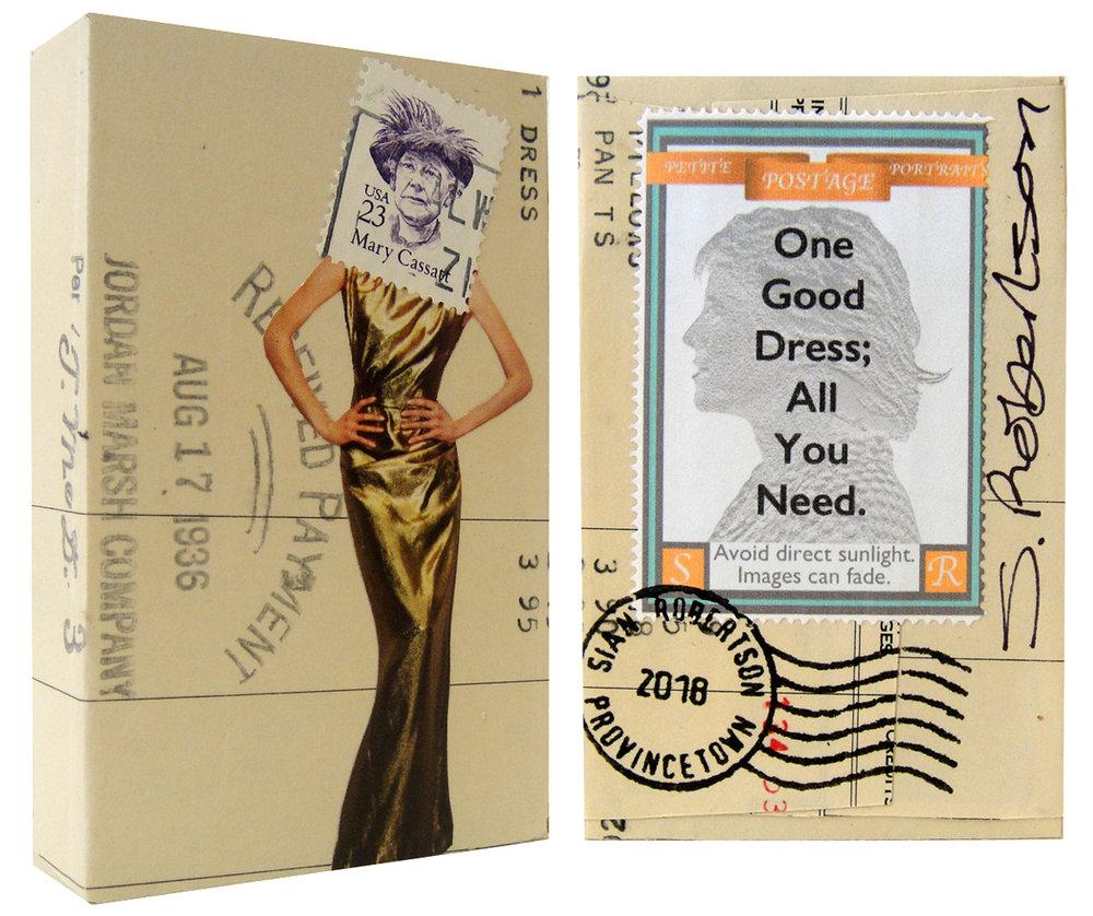 collage-postage-stamps-good-dress.jpg