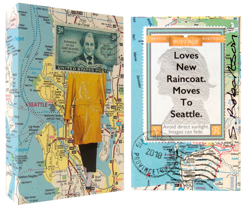collage-postage-stamps-new-raincoat.jpg
