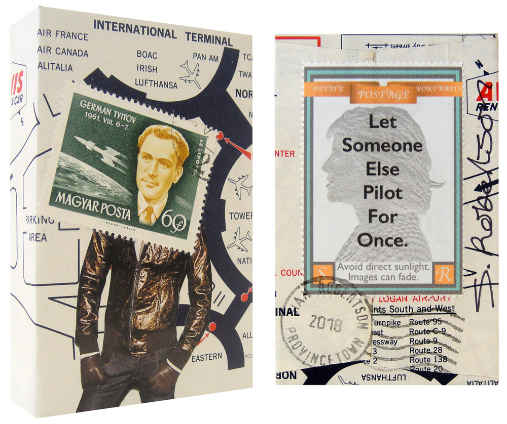 collage-postage-stamps-pilot-once.jpg