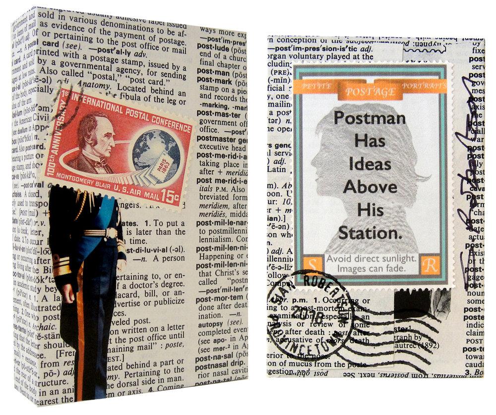 collage-postage-stamps-postman-ideas.jpg