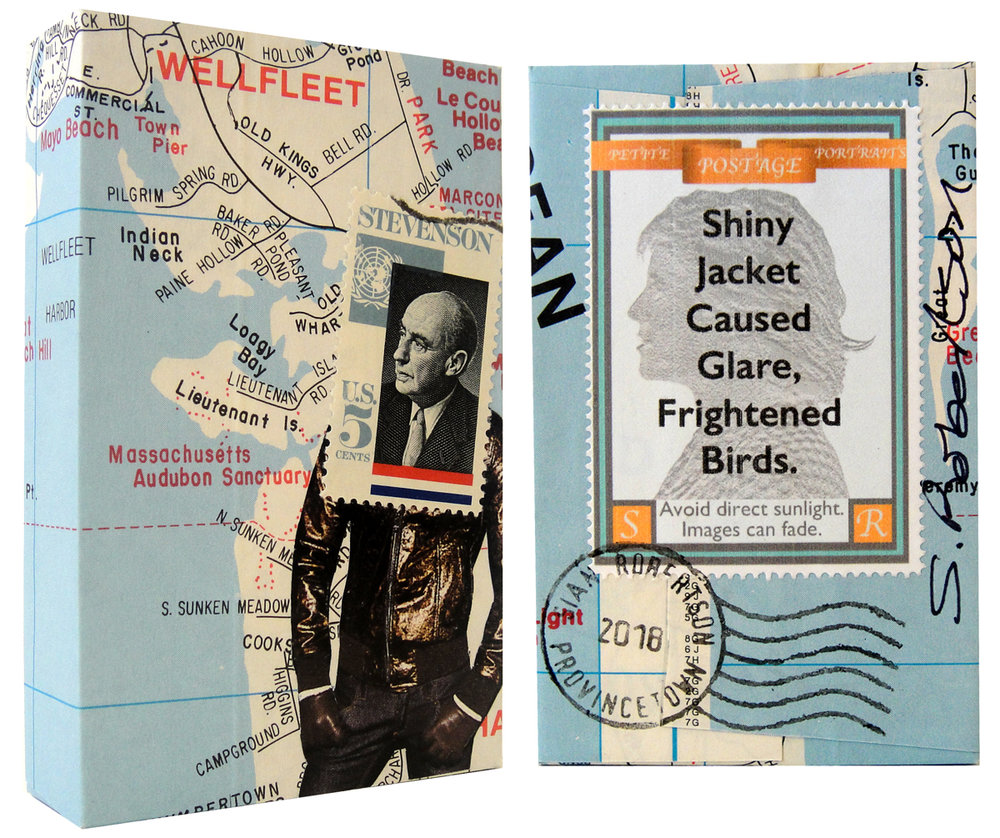 collage-postage-stamps-shiny-jacket.jpg
