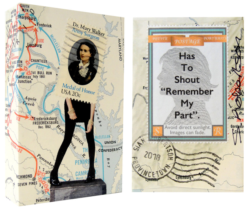 collage-postage-stamps-shout-remember.jpg