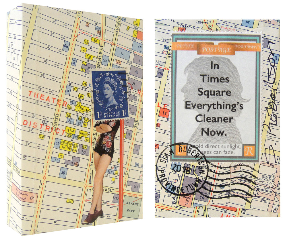 collage-postage-stamps-times-square.jpg