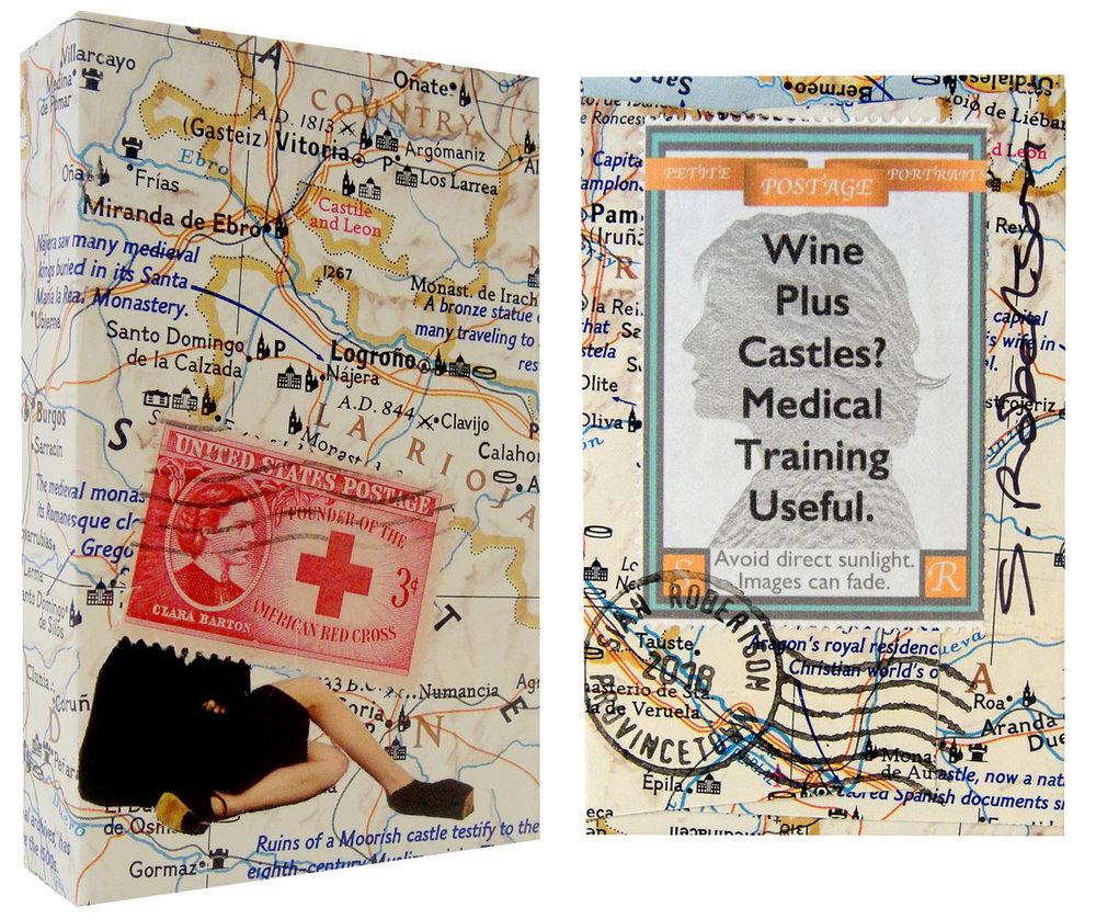 collage-postage-stamps-wine-castles.jpg