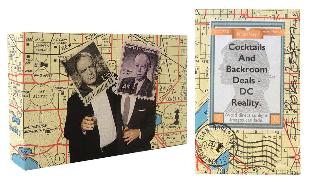 collage-postage-stamps-backroom-deals.jpg