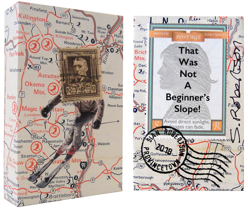 collage-postage-stamps-beginners-slope.jpg