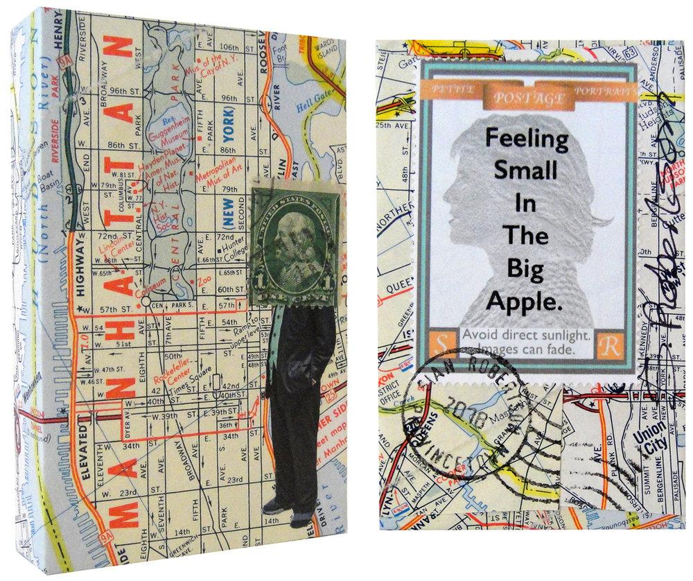 collage-postage-stamps-big-apple.jpg