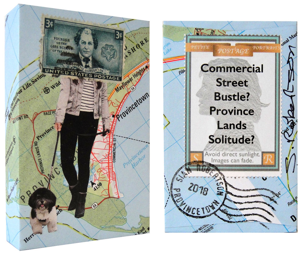 collage-postage-stamps-bustle-solitude.jpg