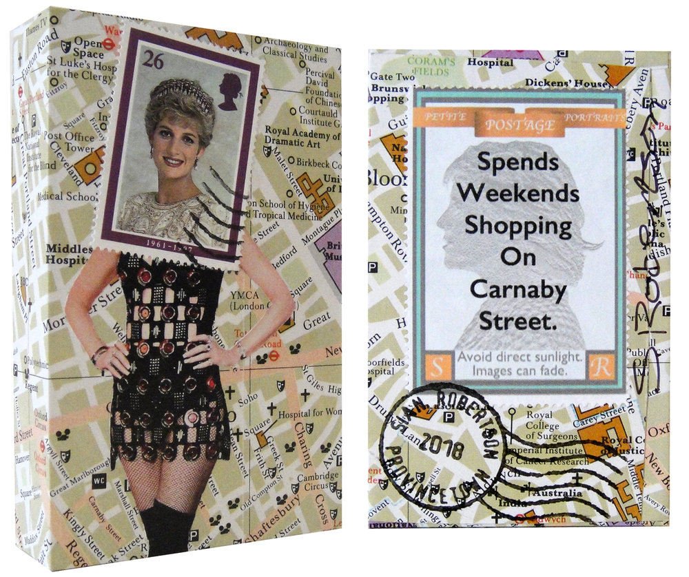 collage-postage-stamps-carnaby-street.jpg