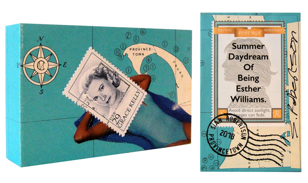 collage-postage-stamps-esther-williams.jpg