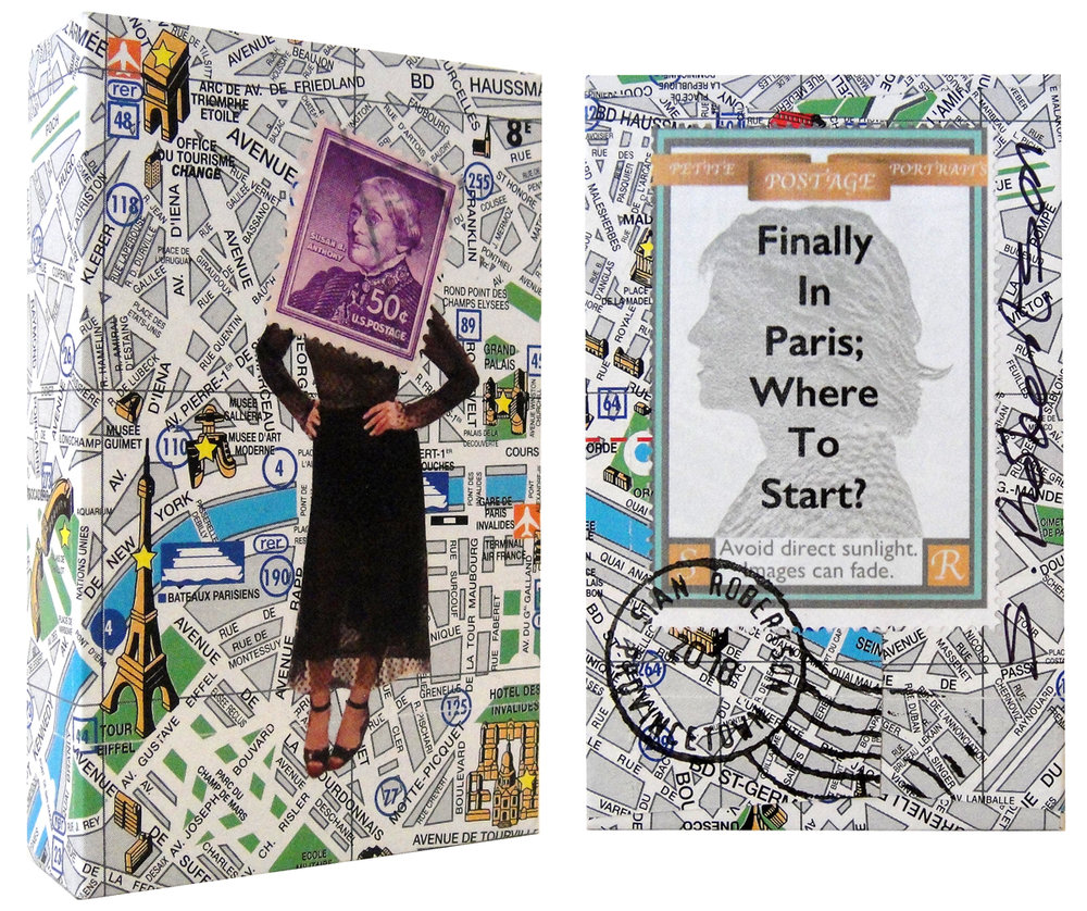 collage-postage-stamps-finally-paris.jpg