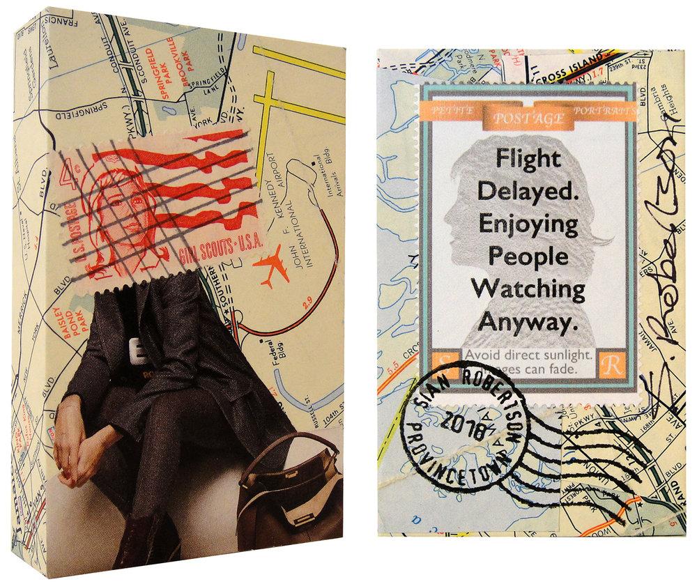 collage-postage-stamps-flight-delayed.jpg