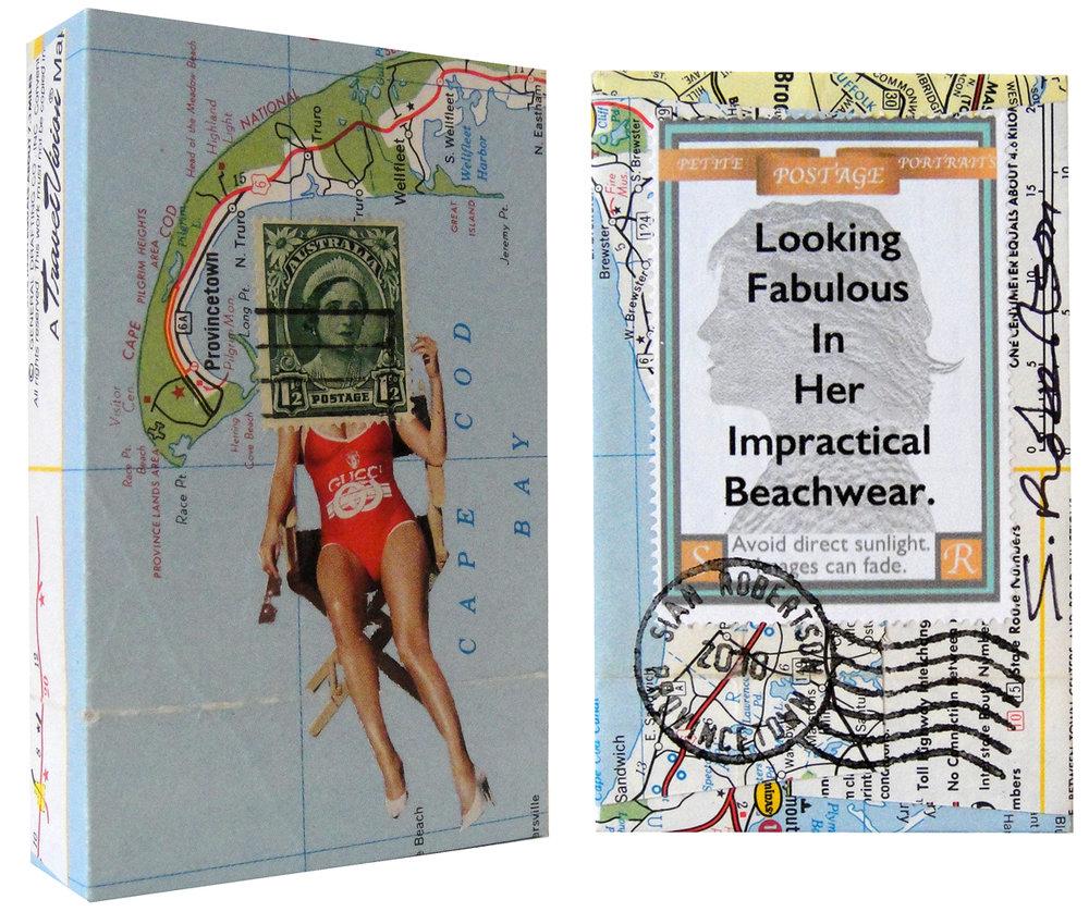 collage-postage-stamps-impractiacal-beachwear.jpg
