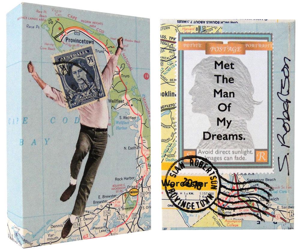 collage-postage-stamps-met-man.jpg