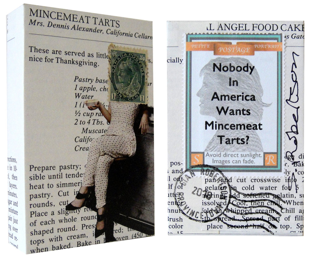 collage-postage-stamps-mincemeat-tarts.jpg