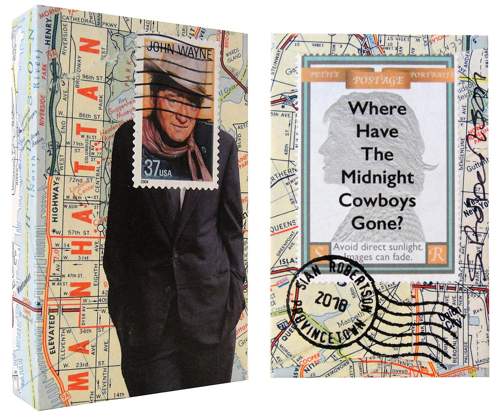 collage-postage-stamps-midnight-cowboys.jpg
