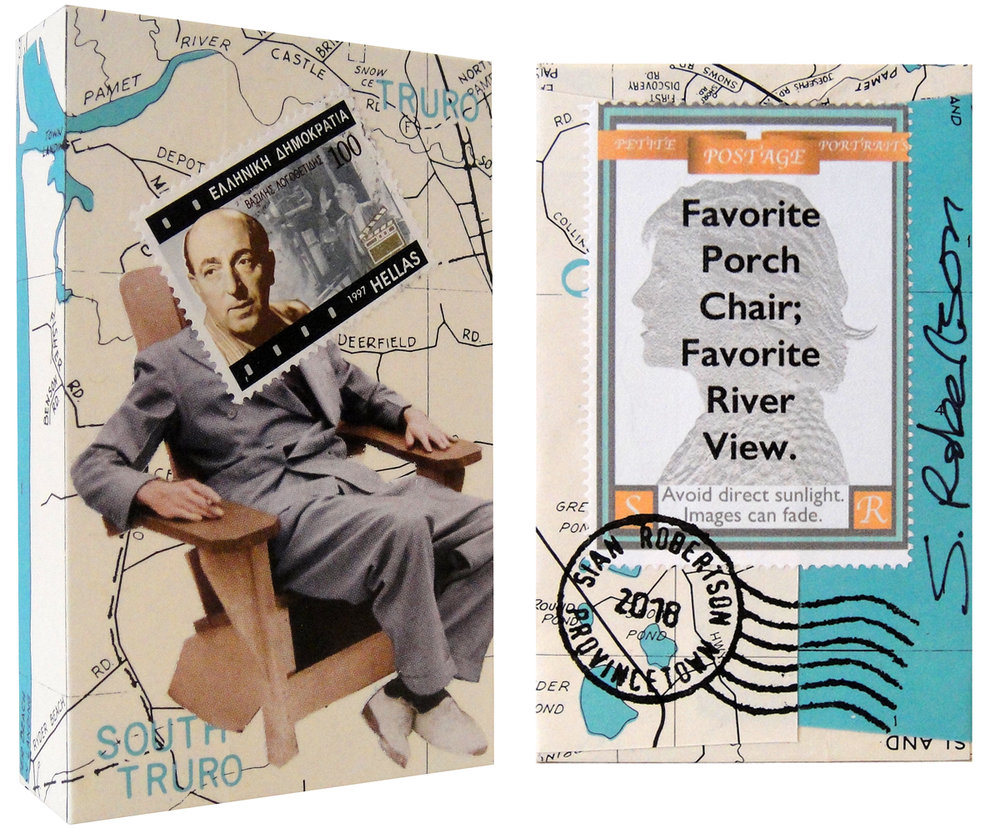 collage-postage-stamps-porch-chair.jpg