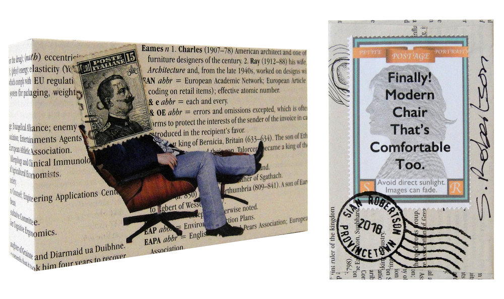collage-postage-stamps-modern-chair.jpg