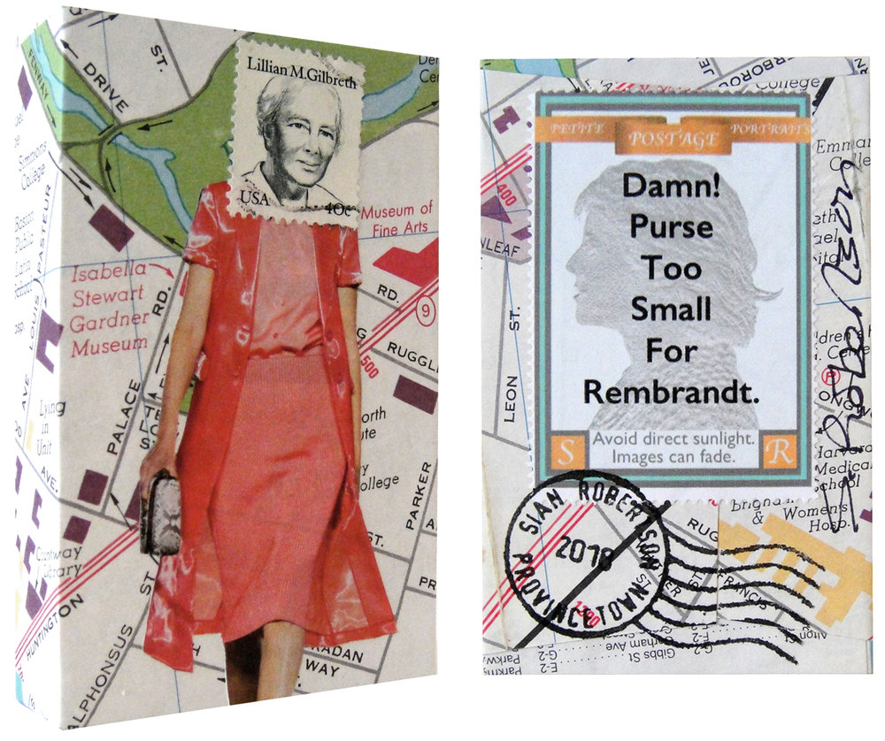 collage-postage-stamps-purse-rembrandt.jpg