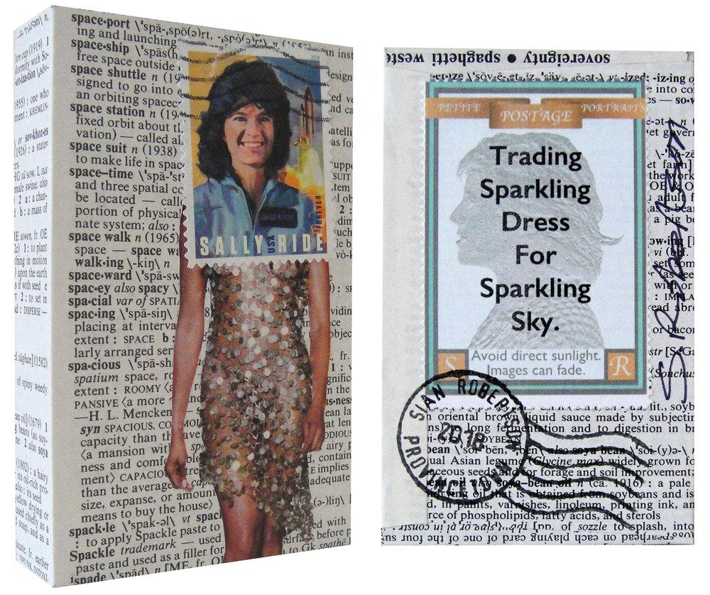collage-postage-stamps-sparkling-dress.jpg