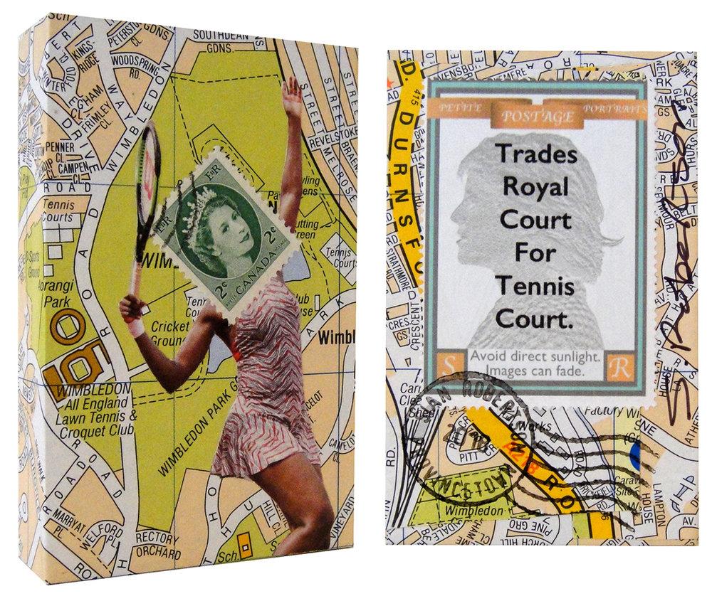 collage-postage-stamps-tennis-court.jpg