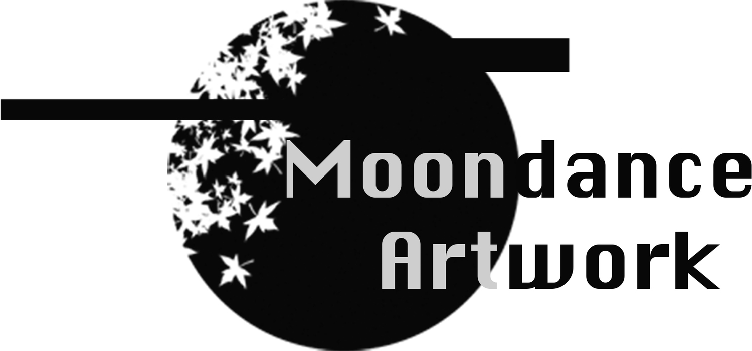 Moondance Jewelry & Artwork
