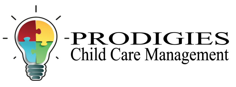 the mission of prodigies child care management is to provide first class on site childcare to the employees and communities of partnering government