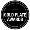 2017 GOLD PLATE AWARDS