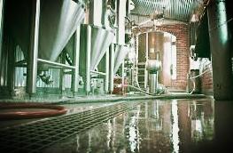 brewery image - generic.jpg