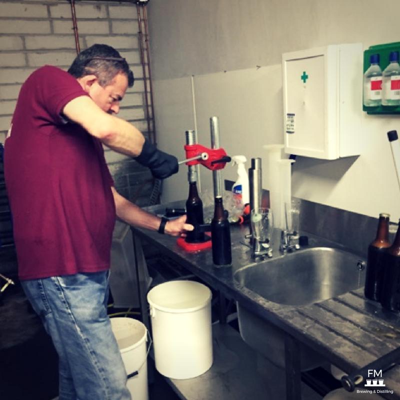 Brew behind the scenes. (5).jpg