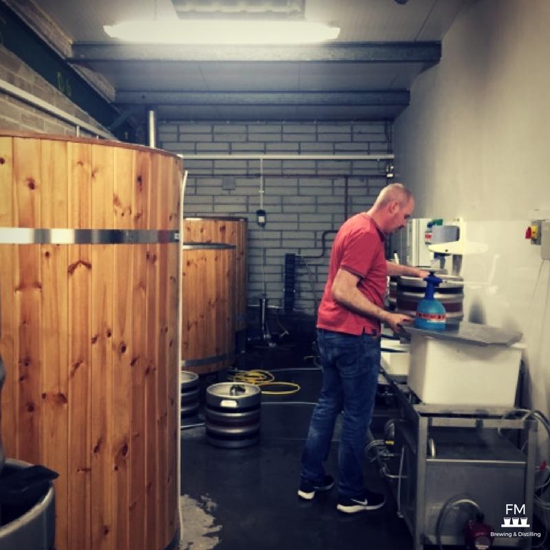 Brew behind the scenes. (6).jpg