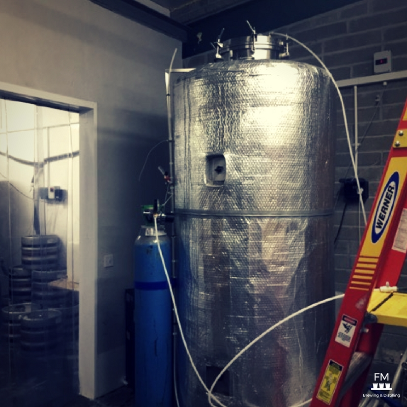 Brew behind the scenes. (7).jpg