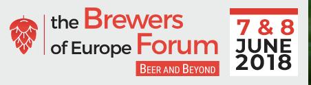 brewers forum.jpg