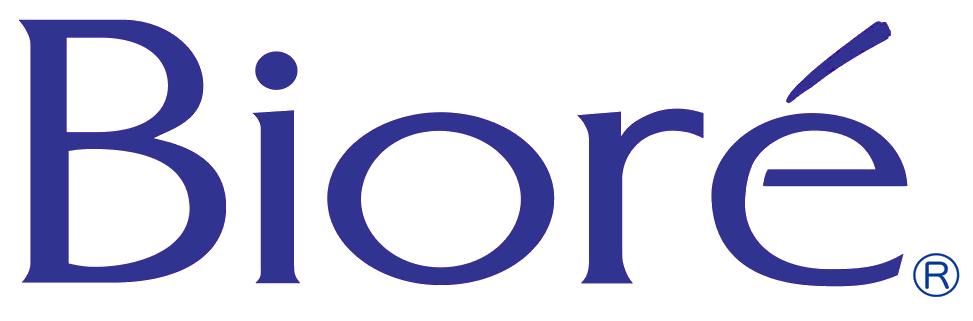 Bioré_logo_logotype.png