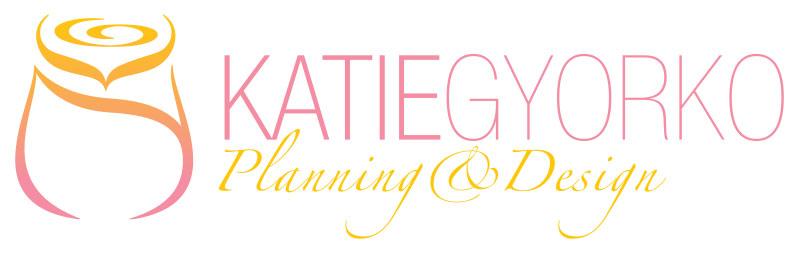 Katie Gyorko Planning & Design