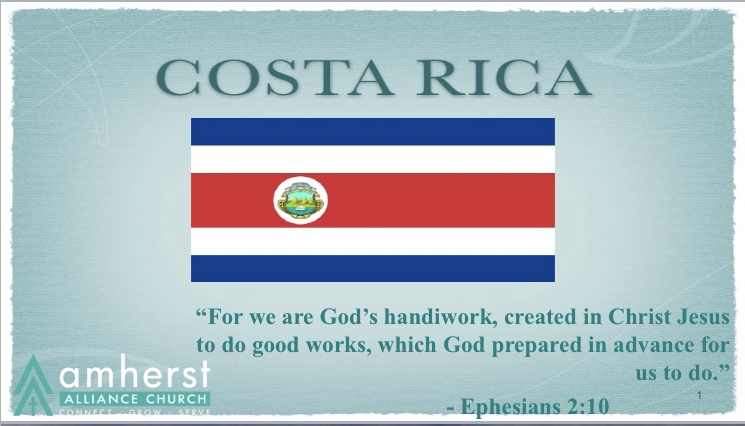 Costa Rica Cover Slide.jpg