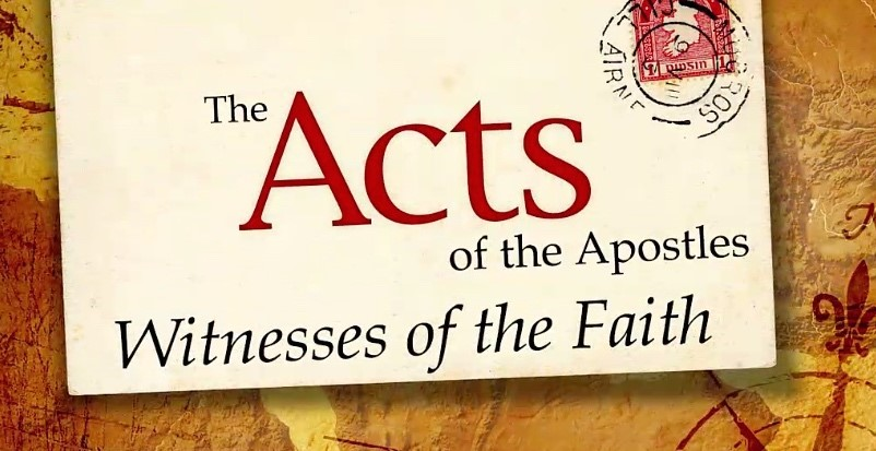 Acts background.jpg