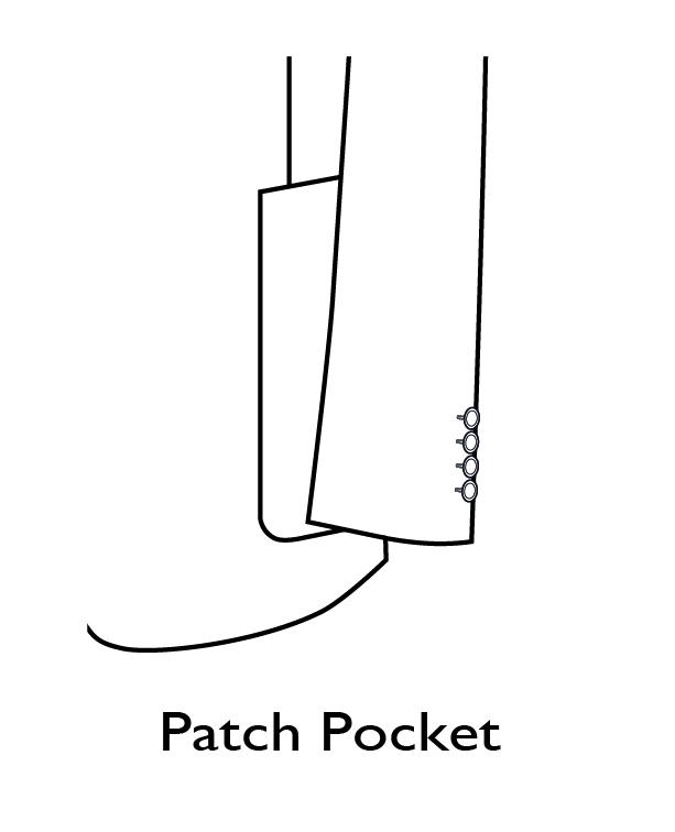 pocket 7.jpg