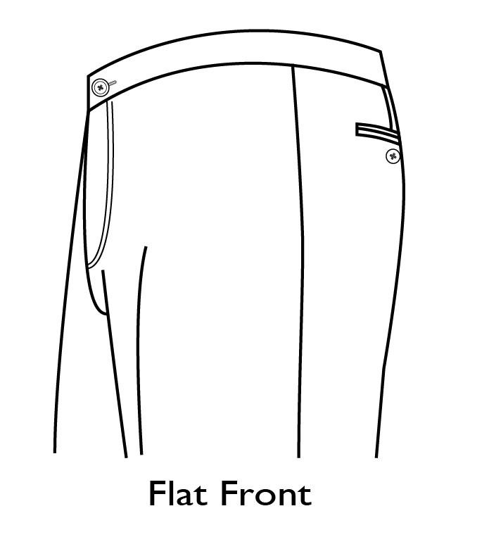 trousers 1.jpg