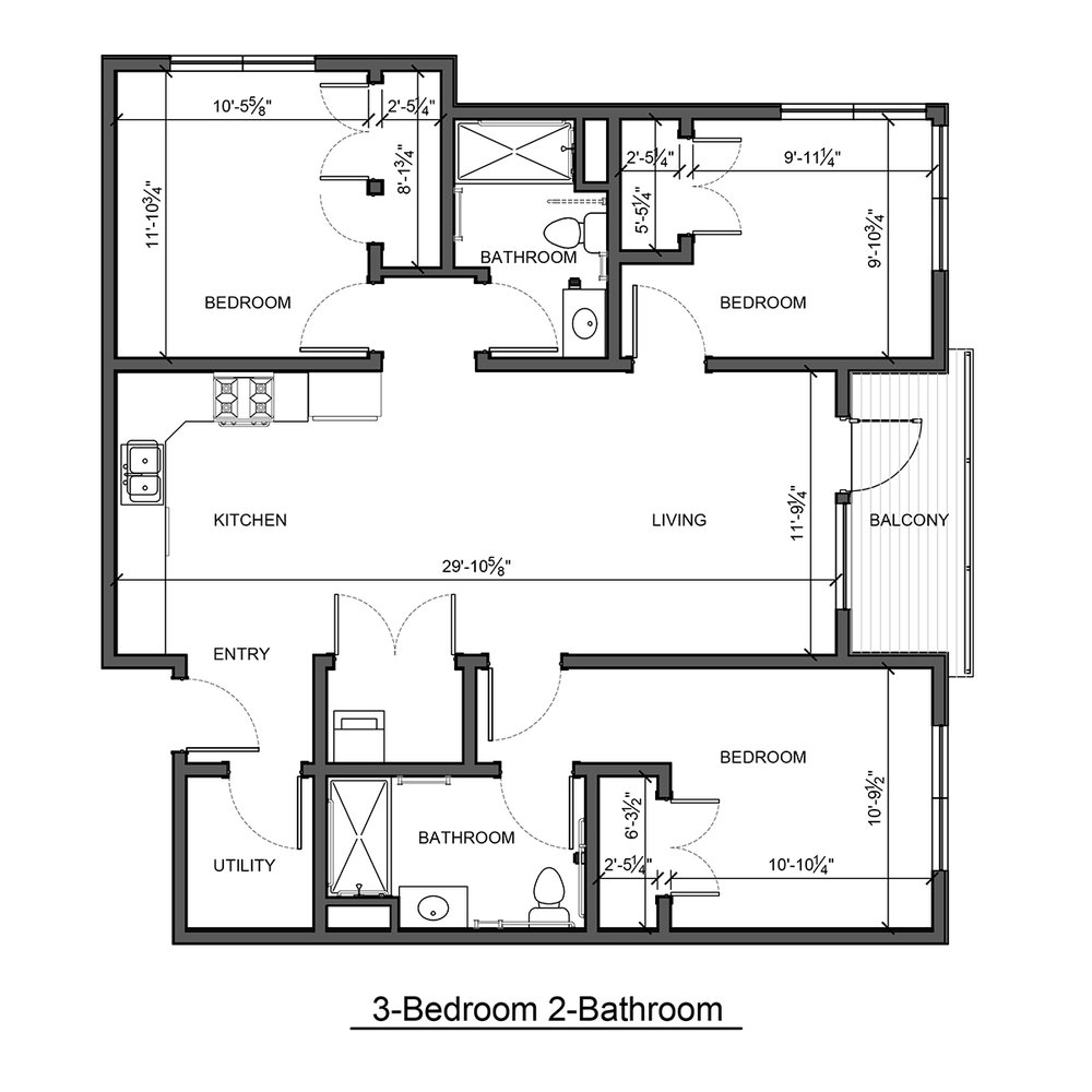 3 Bedroom with Dimensions (002).jpg