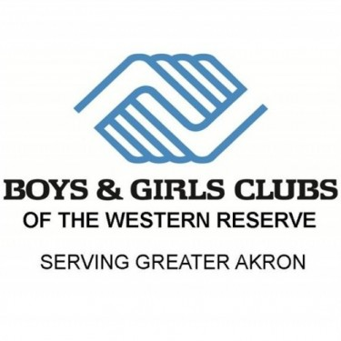 Boys and Girls Club of the Western Reserve