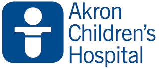 Pediatrics-Akron-Childrens.png