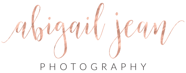 abigail jean photography