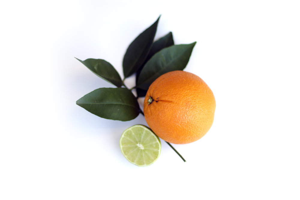 orange with lime and leaves 2.jpg