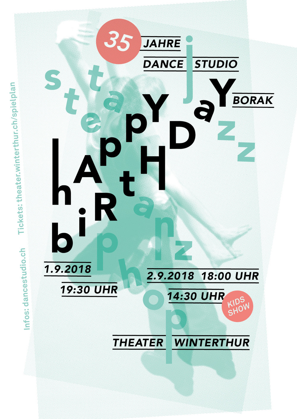 Dancestudio_Flyer_A6_neu.jpg