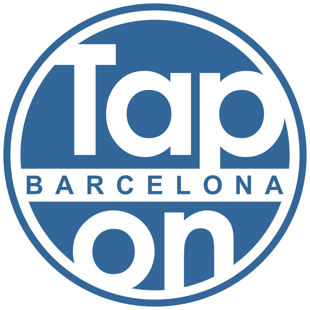 TAPon_logo2018.jpg